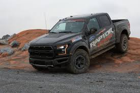 2018 ford shelby raptor. delighful raptor ford performance racing school for 2018 raptor owners in ford shelby raptor