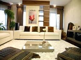 elegant wall decor beautiful ideas wall decoration ideas for living room elegant wall decor ideas living