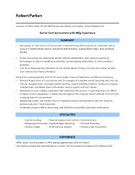 Project Accountant Resume Sample Updated Resumes Brilliantas Sample