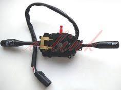 details about hs800 utv service manual hisun 348 pages wiring light horn switch combination socket utv700 msu 400 800 hisun massimo supermach