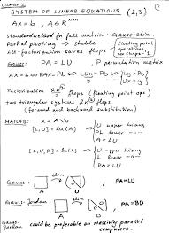 gausian elimination math 6 math calculator fractions