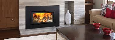 furniture modern wood burning fireplace inserts stylish insert aifaresidency com in 20 from modern wood