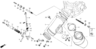 honda cr125 wiring diagram 2003 wiring diagram and schematic new stator honda cr125r 86 91