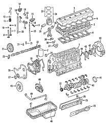 dodge engine diagram diy wiring diagrams 2007 dodge ram 2500 parts dodge chrysler jeep ram parts
