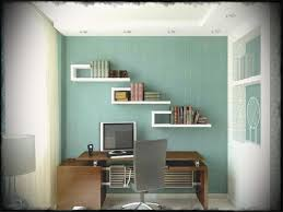 ikea office decor. Home Office Decor For Men Simple Ideas With Ikea Furniture Goodhomezd Elegant Small Room Blue G