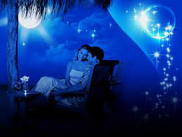 Lovers Kiss Wallpapers ...