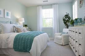 best color to paint a bedroom for relaxation new how to choose the right paint colors