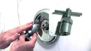 moen shower faucet leaking shower faucet leaking shower faucet troubleshooting shower handle shower handle shower faucet