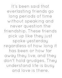 Distance Friendship Quotes Classy 48 Long Distance Friendship Quotes On Pinterest Distance The Best