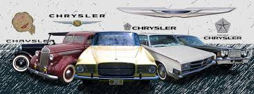 1967 Chrysler Dodge Imperial And Plymouth Paint Charts And