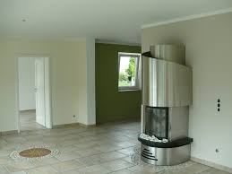 Wohnzimmer Mit Essecke Gestalten Eigenschaften | Rodmansc.org