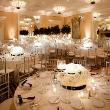 reception decorations ideas round table setup wedding reception vatozozdevelopment