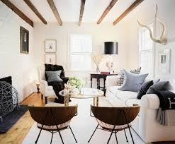 rustic elements furniture. Ceiling Beams-lonny Mag-november 2012 Rustic Elements Furniture T
