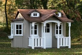playhouse plans paint