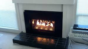 gas fireplace glass cleaner gas fireplace glass place door cleaner gas fireplace glass cleaner menards