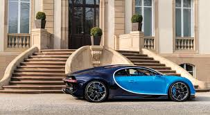 Typically, the car was black with an intense highlight color. Past Signature Car Colours Like Ferrari Red Lamborghini Orange And Rolls Royce Black What Others Are There In The Spectrum Robb Report Singapore