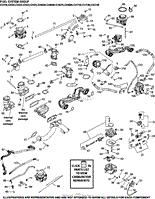 kohler ch wiring diagram kohler image wiring wiring diagram for kohler ch740 wiring diagram and schematic design on kohler ch740 wiring diagram
