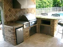 outdoor grill vent hood x5375 vent hood kitchen outdoor vent hood and elite hoods 2 fresh ideas stunning grill ventilation vent hood diy outdoor grill vent