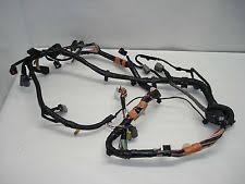 miata engine wiring harness 2004 2005 mazdaspeed miata engine to ecu wiring harness ne45 67 020a