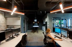 morton acoustic desk mounted office. morton real estate offices sydney 3 acoustic desk mounted office h