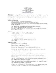 Tv Commercial Proposal Sample Commercial Proposal Sample Rome Fontanacountryinn Com
