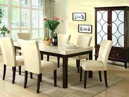dining table marble tops top tchen table marble round french tables real granite dining marble top dining table marble tops