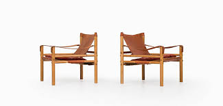 Image Modern Style Arne Norell 1stdibs Fab Midcentury Modern Designers You May Not Know