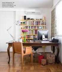 romantic decor home office. Yellow Bookcase #bookcase #decor #homeoffice Romantic Decor Home Office F