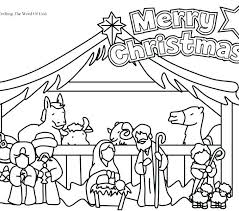 nativity coloring sheet nativity coloring sheets jessmialma com