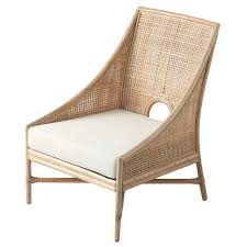 Sentosa Designs Hamptons Chair Sentosa Designs Sentosa Design Colonial