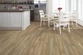 Choose A Flooring Type Below To Begin Browsing Our Exclusive Catalog.