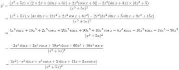 hardest math problem ever solved