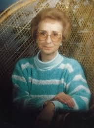 Patsy Meier   Boulger Funeral Home