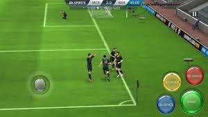 Image result for fifa 16 ultimate team,v 2.