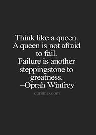 Queen Quotes Custom Best 48 Queen Quotes Inspiring Quotes Pinterest Queen Quotes