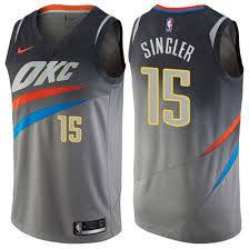 Basketball Cheap Uniform Nba New T Gray Online 15 Red Walmart Uhs11359 2018 Men's Shirts Nike Swingman Kyle - City Edition Jersey Thunder Oklahoma Jersey Singler cadddaefbacdedfdb The Science Of The Post: Going Deep With