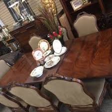 Consignments on Park 26 s Furniture Stores Park