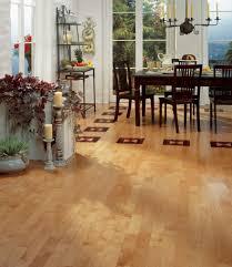 Engineered Hardwood Flooring In Kitchen The Engineered Hardwood Flooring Pros And Cons That You Should