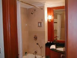 Small Picture Indian Bathroom Design Medium Size Of Remodeling Ideas For Small