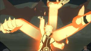 Win 3 Copies of Naruto Shippuden: Ultimate Ninja Storm Revolution