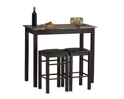 Narrow Tables For Kitchen Kitchen Small Kitchen Table 6 Small Kitchen Table As