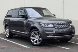 2018 land rover range rover 5 0l v8 supercharged sv autobiography. contemporary range in 2018 land rover range 5 0l v8 supercharged sv autobiography g
