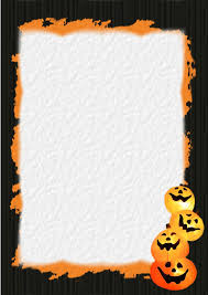 free halloween stationery templates 103 best halloween stationery images on pinterest halloween