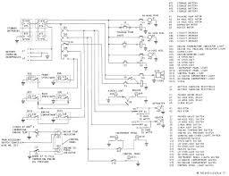 single phase energy meter wiring diagram diagram energy single phase energy meter circuit diagram+pdf single phase energy meter wiring diagram