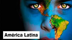Breve resumen de LAS INTERVENCIONES IMPERIALISTAS DE EEUU EN AMÉRICA LATINA  - Pars Today