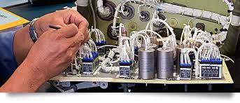 sts defence wiring & harness capabilities at sts defence Aerospace Wire Harness Manufacturers electronic manufacturing wiring adfac9ab2bb34642e5308652f7262d98 aerospace wire harness manufacturers jobs