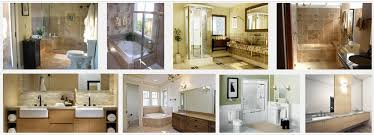 Las Vegas Bathroom Renovation And Remodeling Extraordinary Bathroom Remodel Las Vegas