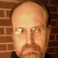 "20+ ""Edwin Davidson"" profiles | LinkedIn"