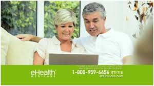 Select Quote Senior Awesome Ehealth Medicare Tv Commercial 48 Eligible For Medicare Select Quote
