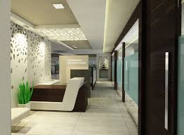 office lobby interior design office room. Innovative Architect Office Design Ideas Corporate Interior Interiors Lobby Room L